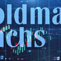 ビットコインへの投資「推奨しない」 ゴールドマンサックスが顧客に示す根拠