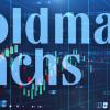 ゴールドマンサックス、仮想通貨業務の拡大に向け新たに求人を募集