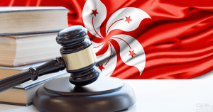 香港の仮想通貨取引所、ハッキングリスクに対応した保険やカストディサービスなどの補償制度が必須に