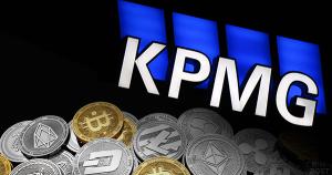 4大監査法人のKPMG:ブロックチェーン関連キャリアに必要な4つのスキルを解説