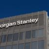 モルガン・スタンレーに11億円相当の罰金|マネーロンダリング問題を巡る伝統金融界と仮想通貨の現実