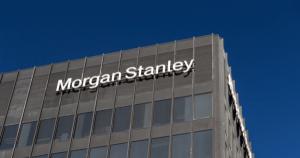 【速報】モルガン・スタンレー、ビットコインと仮想通貨を「新たな機関投資家向け資産クラス」と位置付け|新たな調査報告書を公開