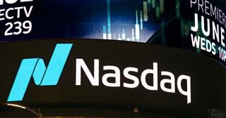 ナスダックが仮想通貨の模擬取引を試験的に開始 ビットコインとライトコインの取引ペアを確認