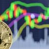 Local Bitcoinがフィッシング被害に関する経過報告と対応策を発表|仮想通貨ビットコイン盗難被害の詳細が判明