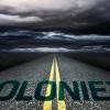 米仮想通貨取引所Poloniex、メンテナンス延期を発表