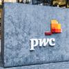 四大会計事務所PwC、ステーブルコイン発行の環境整備に意欲的|仮想通貨規制の不足が課題