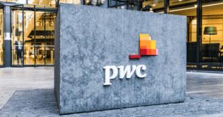 ビットコインやリップルなど8銘柄の仮想通貨を監査するツール、PwC社が発表