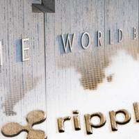 リップル社規制関連担当Dan Morgan「アジア市場に最も関心」 爆発的需要増加に繋がるか