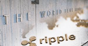 リップル社のDilip Rao氏、28日開催の世界銀行主催イベントに登壇
