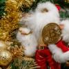 複数の分析がビットコイン・仮想通貨市場の年末上昇を示唆|海外でクリスマス・ラリーへの期待感高まる