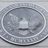 米SEC初、仮想通貨の有価証券基準に具体例示す|証券問題で通貨価格への影響に注目