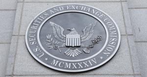 米証券取引委員会(SEC)、株式上場予備調査の規制緩和を検討|全株式発行見込企業に許可する意向を示す