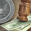2018年、仮想通貨に対する米国証券取引委員会(SEC)の動向の総括