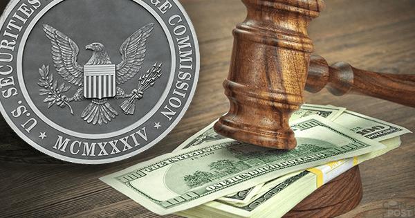 2018年、仮想通貨に対する米国証...