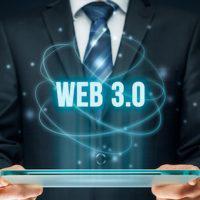 次世代のWeb 3.0|Consensysの創業者が語るイーサリアムの可能性と今後の躍進