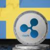 大手スウェーデン銀行SEBがリップル社の商品を絶賛|xRapidへの利用拡大の可能性も