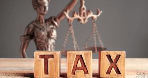 国税庁が仮想通貨の脱税を指摘、無登録換金業者が2億円の所得隠し