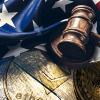 仮想通貨を有価証券の対象外に 「米トークン分類法」へなぜ業界から批判? 法律の概要と重要性
