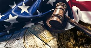 米司法副長官が仮想通貨の国際規制基準を呼びかけ|インターポール年次会議