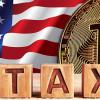 米オハイオ州、初のビットコインによる納税可能へ|「仮想通貨を正当な一種の通貨」と認識