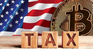 18年以前の「仮想通貨間取引」も免税措置受けれず 米IRSが規則を厳格化