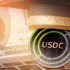 英国領バミューダ諸島、納税など政府への支払いでステーブルコイン「USDC」を受付開始