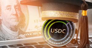 仮想通貨ステーブルコインUSDCが「資産証明書」を公開|透明性向上に大きな前進