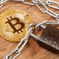 仮想通貨ビットコインとイーサリアムの架け橋として注目のステーブルコイン「WBTC」|価値提案向上へ