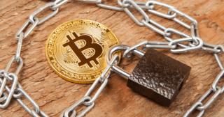 ラテンアメリカ、仮想通貨(暗号資産)を悪用した組織犯罪が多発