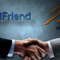 MIT後援の送金プラットフォームSendFriendがリップル社の『xRapid』を導入 最大65%の手数料削減に貢献