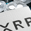 仮想通貨XRP(リップル)「2019年に期待される投機資産」で海外投資家から多大な支持|背景に複数のファンダメンタルズ要因か