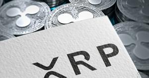 リップル社がxCurrent4.0を発表|仮想通貨XRPを利用するxRapidへの利用が可能に