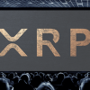リップル技術を導入した韓国企業「現状では仮想通貨XRPを利用するxRapidは法律上利用できない」