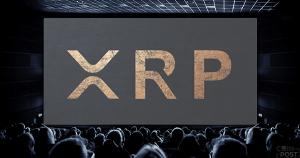 R3がCorda Networkをローンチ|Corda Settlerの決済通貨「仮想通貨XRP」にも朗報か