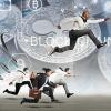 リップル社マーケティング最高責任者、仮想通貨(ブロックチェーン)早期採用による恩恵を語る