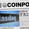 5分で読める:国内外の仮想通貨注目ニュースまとめ 夕刊コインポスト (11/02)