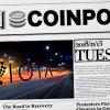 5分で読める:国内外の仮想通貨注目ニュースまとめ|夕刊コインポスト (11/13)