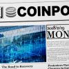 5分で読める:国内外の仮想通貨注目ニュースまとめ 夕刊コインポスト (11/19)