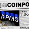 5分で読める:国内外の仮想通貨注目ニュースまとめ|夕刊コインポスト (11/20)