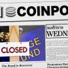 5分で読める:国内外の仮想通貨注目ニュースまとめ|夕刊コインポスト (11/21)