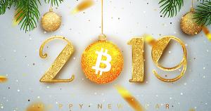2019年価格変動面で期待される「ビットコイン・仮想通貨ニュース」総まとめ