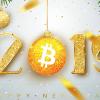 仮想通貨市場「過去の相場分岐点」まとめ 専門家は2019年のビットコインをどう見る?