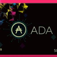 メタップス子会社、世界初の「仮想通貨ADAカード」を韓国で発行:大手コンビニなど3万以上の加盟店で使用可能