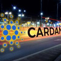 仮想通貨エイダコイン(ADA)が新アップデート|18日目安にCardano1.4版に更新