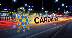 仮想通貨エイダコイン(ADA)がアップデートへ|今週目安にカルダノ1.4に更新