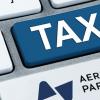 『国税庁の計算書だけでは解決しない !?|仮想通貨の確定申告簡略化の背景』