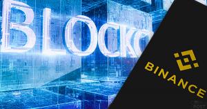 仮想通貨取引所バイナンスのブロックチェーン公開テスト日が判明|分散型取引所の実現に近づく