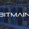 マイニング最大手Bitmainが紛糾、ジハンウーらが共同創業者を追放