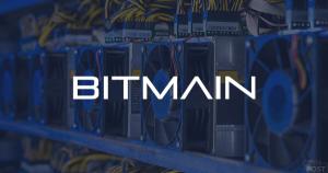 仮想通貨採掘大手Bitmain、上場審査期限が目前に  審査難航の背景には