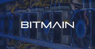 中国ビットメイン、米国に世界最大規模の仮想通貨マイニング施設を開設